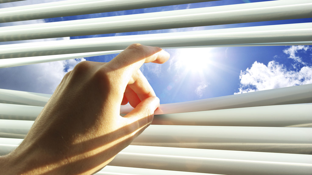 Clearview Vinyl Windows Window Tips For Keeping The Heat